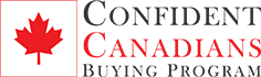 ConfidentCanadians.ca